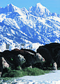 NRCSWY02018 - Wyoming (6901)(NRCS Photo Gallery).jpg