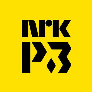 NRK P3 Norwegian digital radio channel