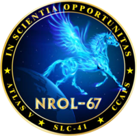 NROL-67 Mission Patch.png