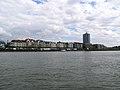 NRW, Düsseldorf - Rheinuferpromenade 02.jpg