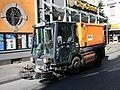 NRWTag W Elberfeld 02 ies.jpg