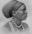 NSRW Africa Somal Woman.png