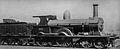 NSWGR D.255 Class Locomotive.jpg