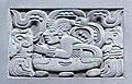 NYC Marble Cemetery John Lloyd Stephens Mayan glyph.jpg