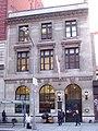 NYPL Muhlenberg Branch.jpg