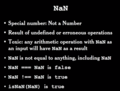 NaN JavaScript.png