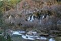 Nacimiento del río Cuervo - panoramio.jpg