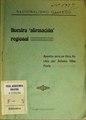 Nacionalismo gallego. Nuestra afirmación regional 1916.pdf