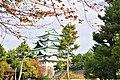 Nagoya Castle - Joy of Museums - External.jpg