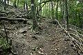 Nagy-mána - panoramio - Kaszás Tibor (2).jpg