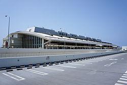 Naha Airport12s3s4350.jpg