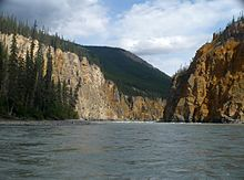 Nahanni River - Fourth Canyon.jpg