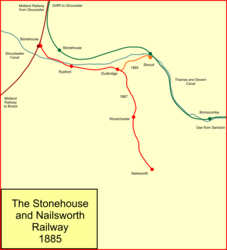 Nailsworth branch.png