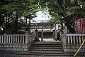 Naka 20210911-32.jpg