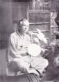Naka Kansuke 1935.png