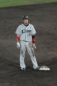 Nakajima hiroyuki.jpg