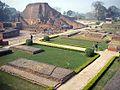 Nalanda university.jpg