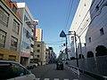 Nanba - panoramio - DVMG (6).jpg
