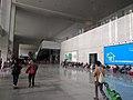 Nanchang Railway Station 20161003 071651.jpg