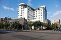 Nangang Precinct TCPD 20141030.jpg