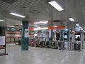 Nango18 Ticket gate.jpg