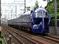 Nankai50000Series01.jpg