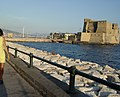 Naples 2004 (15).jpg