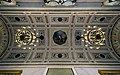 Napoleonic wing frescoes ceiling in Venice.jpg