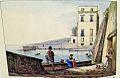 Napoli, Chiatamone, Casina Reale 3.jpg