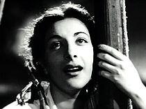 Nargis in Awaara film.jpg