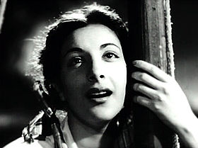 Nargis in Awaara film.jpg