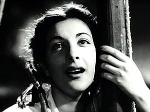 Nargis - Nargis in Awaara