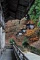 Nariai-ji Temple5 - KimonBerlin.jpg