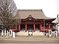 Naritasan Sapporo Betsuin Shineiji Temple 01.JPG
