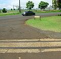 Narrow gauge track Kauai.jpg