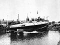 Narval1915Nikolaev.jpg