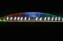 Nashik Airport Inauguration.jpg