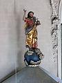 Nassenbeuren - St Vitus Kanzel 2.jpg