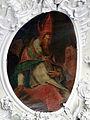 Nassenbeuren - St Vitus Zwickelbild 9.jpg