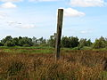 Nationaal Park De Alde Feanen. Locatie, It Wikelslân 036.JPG