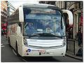 National Express SC4 FJ07DVL (2188459102).jpg