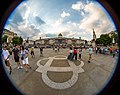 National Gallery and Trafalgar Square.jpg