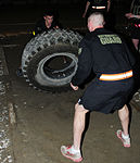 National Guard celebrates 377 years of service, camaraderie and esprit de corps with physically challenging competition 131214-A-CJ112-842.jpg