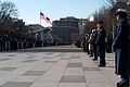National Guardsmen support 57th Presidential Inaugural Parade 130121-Z-QU230-165.jpg