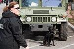 National Guardsmen support 57th Presidential Inauguration 130121-Z-QU230-123.jpg