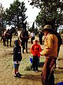 National Public Lands Day, 2014 — Prineville's Pioneer Day (15215226018).jpg