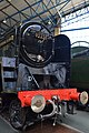 National Railway Museum - I - 15206499547.jpg