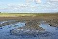 Nationalpark Niedersächsisches Wattenmeer, Spiekeroog.jpg
