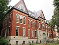 Natural History Building University of Illinois at Urbana-Champaign from east.jpg