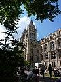 Natural History Museum - geograph.org.uk - 1406140.jpg